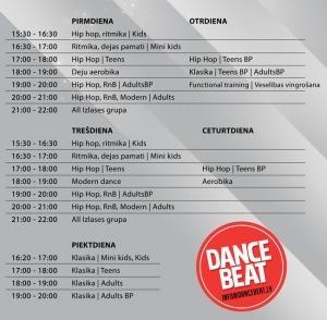 training_graphic_dancebeat