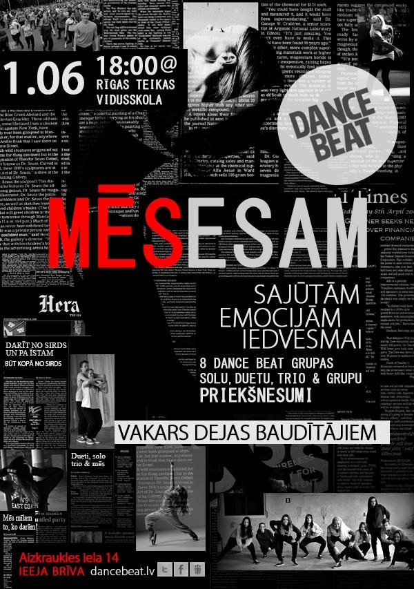 Mes_ESAM_teika