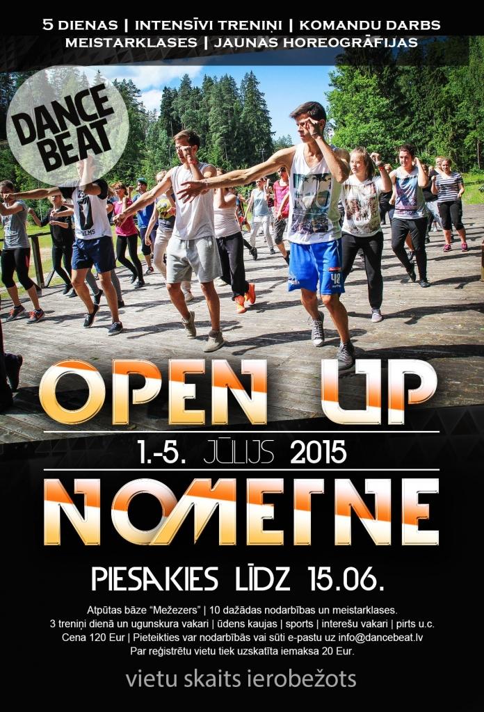 OPEN_UP_NOMETNE
