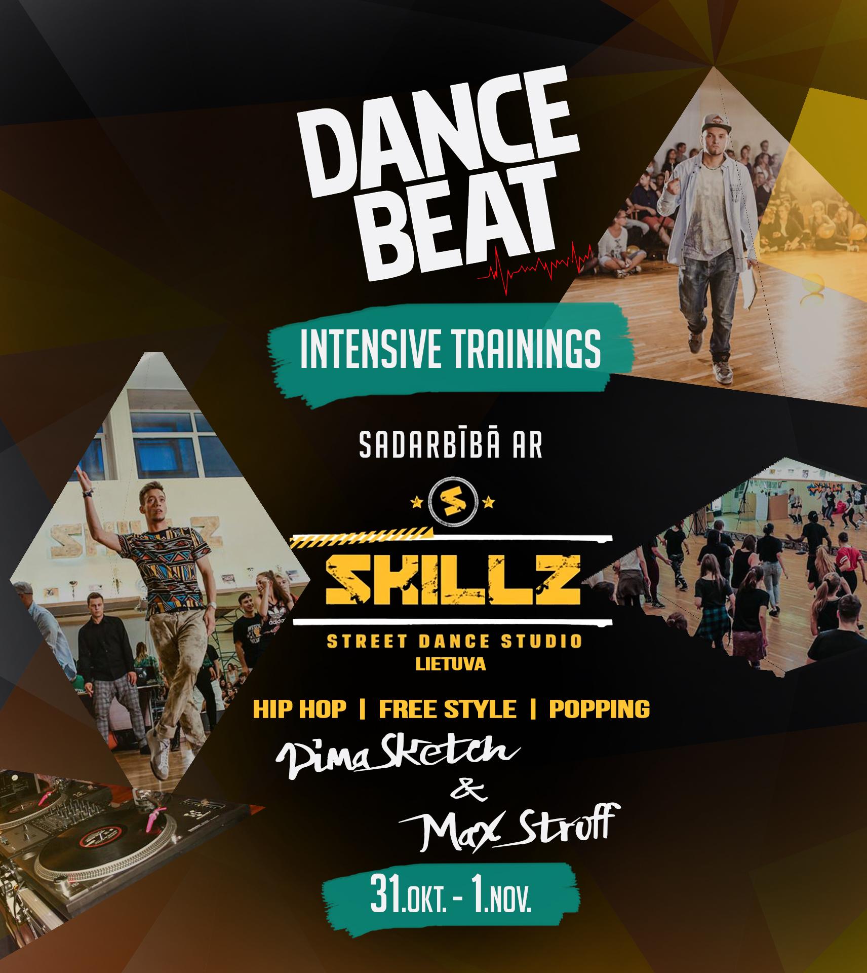 DanceBeat_Lietuva_2015